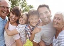 Priorix očkování - Vše o zdraví