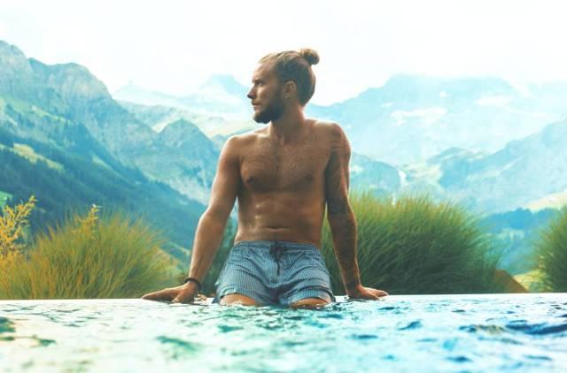 Prostata operace - Vše o zdraví
