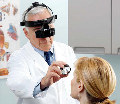 Kontaktní čočky - Vše o zdraví