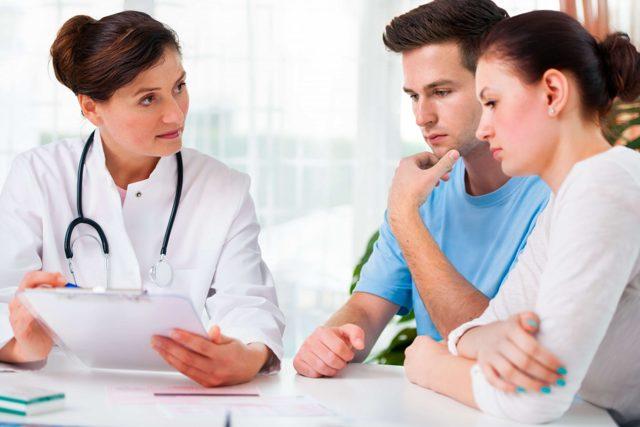 In vitro oplodnění - Vše o zdraví