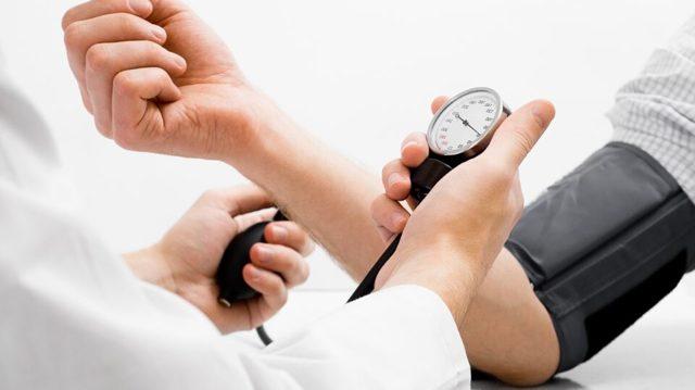 Křečové žíly operace - Vše o zdraví