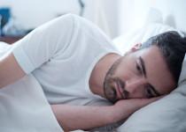 Nitrooční tlak - Vše o zdraví