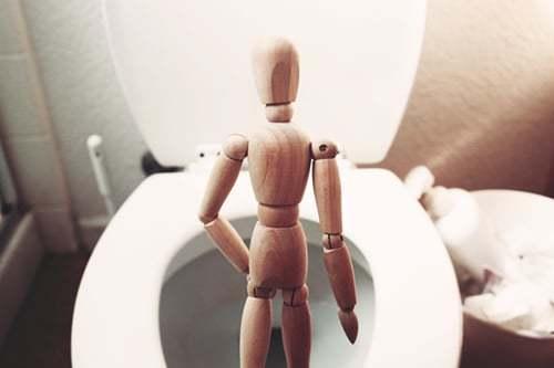 Prostata léčba - Vše o zdraví