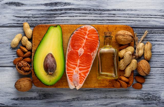 Jak ztloustnout - Vše o zdraví
