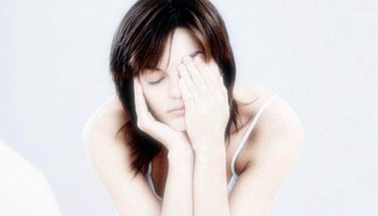 Neurocirkulační astenie - Vše o zdraví