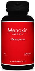 Nepravidelná menstruace - Vše o zdraví