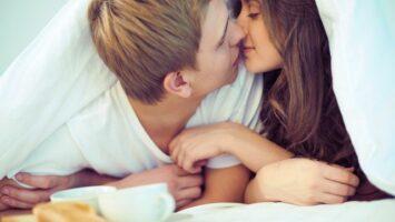 Oddálení menstruace antikoncepcí - Vše o zdraví