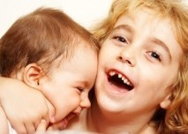 Mononukleoza u dětí - Vše o zdraví