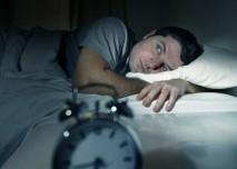 Noční pocení na hrudi - Vše o zdraví