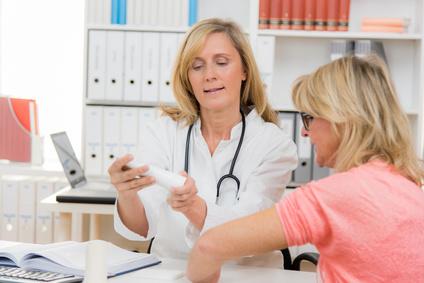 Kortikoidy - Vše o zdraví