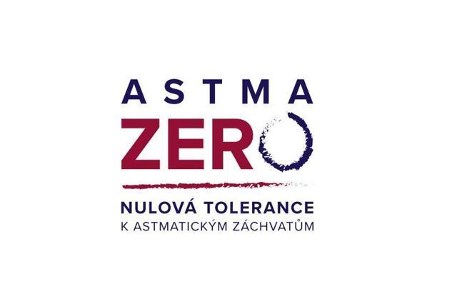 Průduškové astma - Vše o zdraví