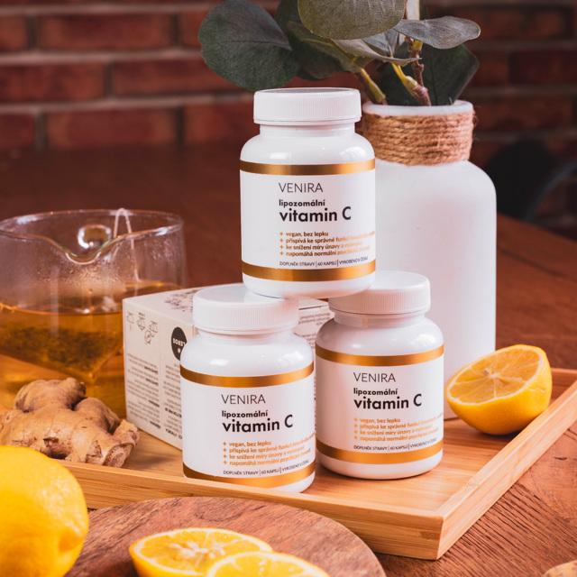 Imunita - Vše o zdraví