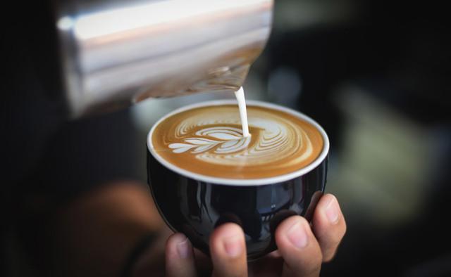 Káva v těhotenství - Vše o zdraví