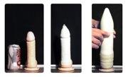 Prasklý kondom - Vše o zdraví