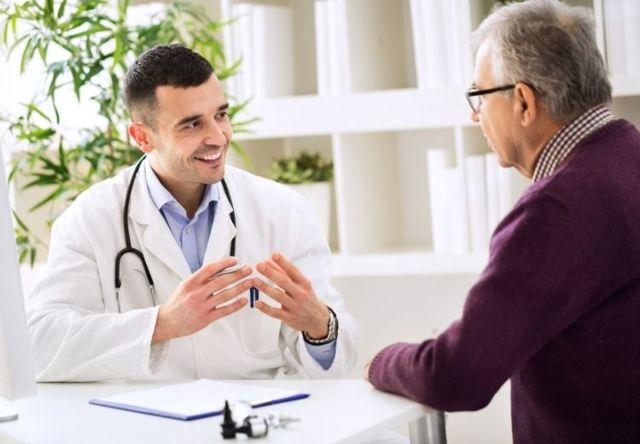 Neutrofilie - Vše o zdraví