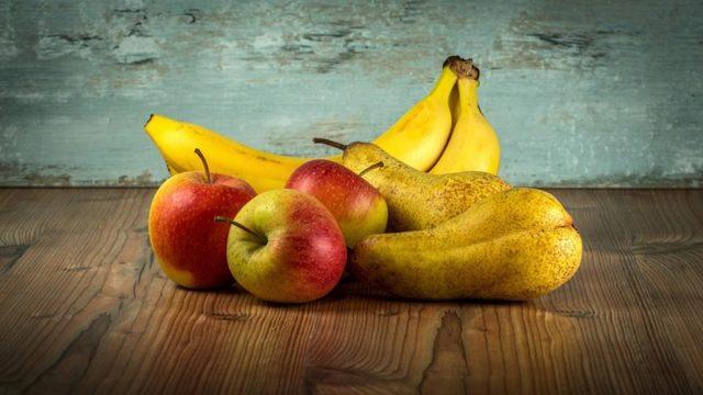 Mononukleoza dieta - Vše o zdraví