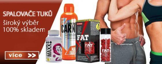 Karnitin - Vše o zdraví