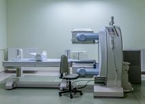 Konziliární vyšetření - Vše o zdraví