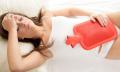 Nidační krvácení - Vše o zdraví