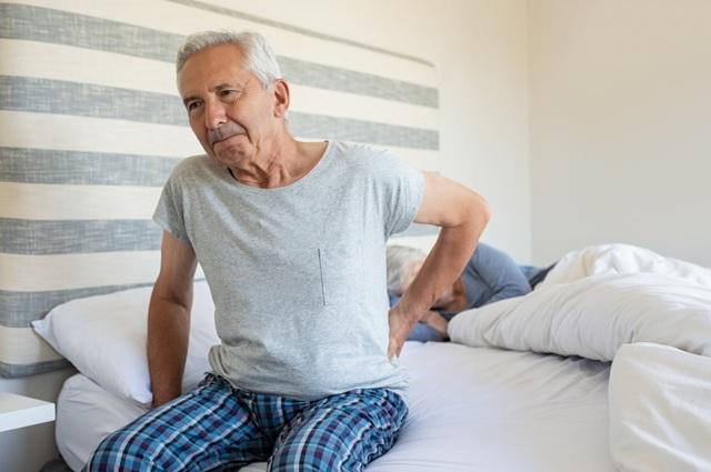 Nádor ledvin příznaky - Vše o zdraví