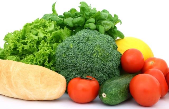 Kalorie - Vše o zdraví