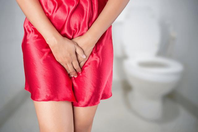 Kvasinková infekce - Vše o zdraví