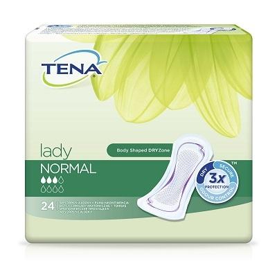 Inkontinence - Vše o zdraví