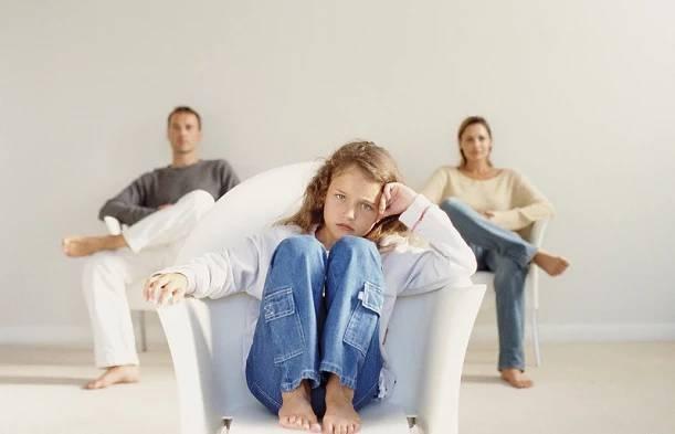 Psychická závislost - Vše o zdraví
