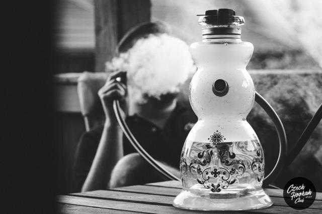Kouření dýmky - Vše o zdraví