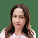 Krvácení mimo cyklus - Vše o zdraví