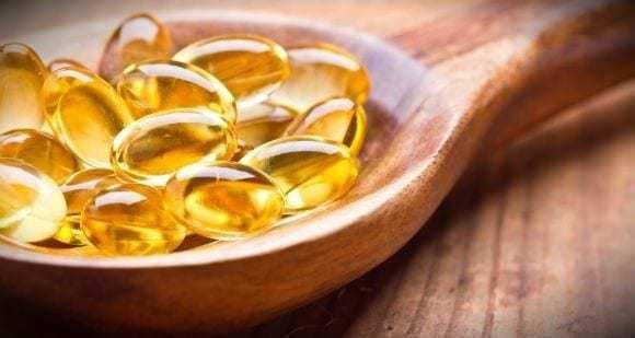 Pupalkový olej - Vše o zdraví