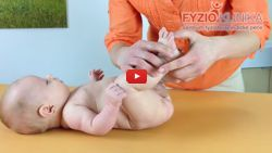 Novorozenci - Vše o zdraví