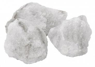 Koupelová sůl droga - Vše o zdraví