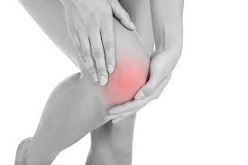 Přeskakování v koleni - Vše o zdraví