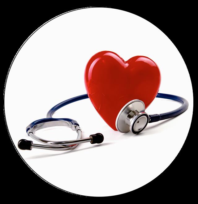 Nízký tlak příznaky - Vše o zdraví