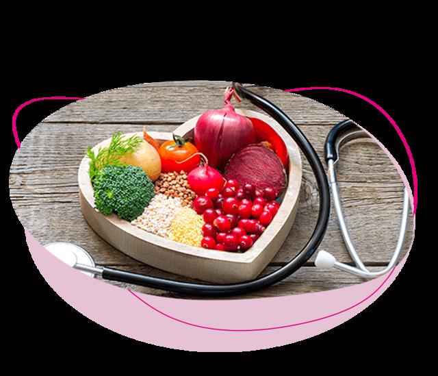 Puls srdce - Vše o zdraví