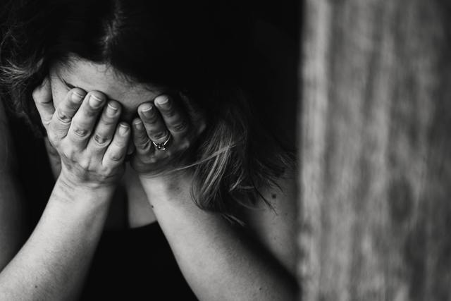 Narušená psychika - Vše o zdraví