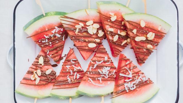 Jablko - Vše o zdraví