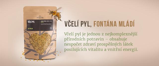 Pyl - Vše o zdraví