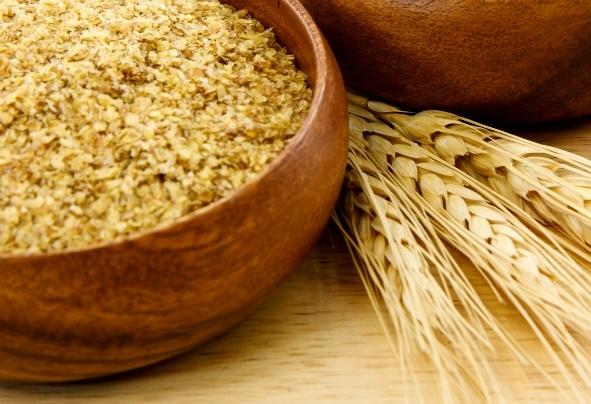 Pšeničné klíčky - Vše o zdraví