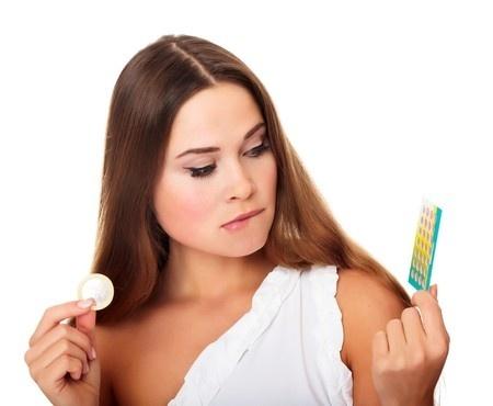 Natalya antikoncepce - Vše o zdraví