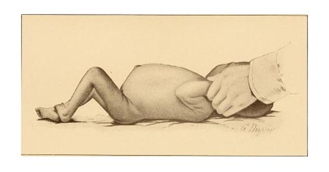 Krkání v těhotenství - Vše o zdraví