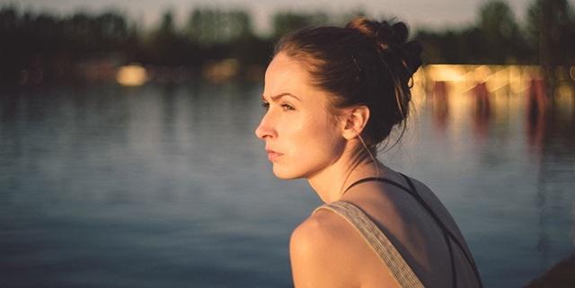 Nádor prsu - Vše o zdraví