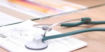 První gynekologické vyšetření - Vše o zdraví