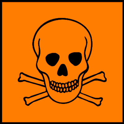 Příznaky otravy metanolem - Vše o zdraví