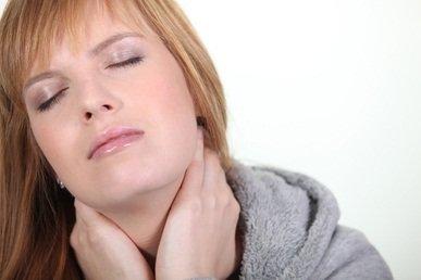 Krcni pater problemy - Vše o zdraví
