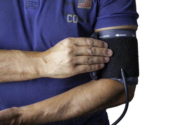 Pyelonefritida - Vše o zdraví
