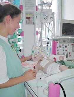 Nemocnice motol - Vše o zdraví