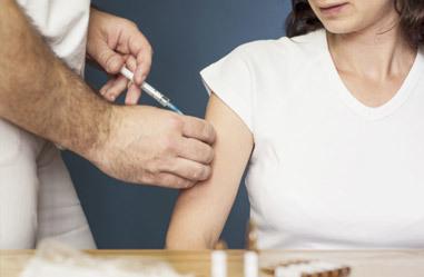Očkování proti chřipce vedlejší účinky - Vše o zdraví