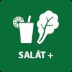 Jídlo - Vše o zdraví
